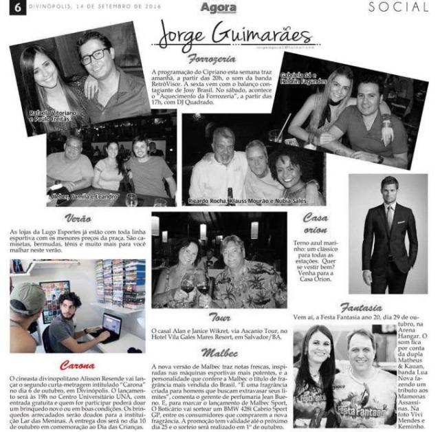 clipping_carona_jornal_agora_jorge_guimaraes-copia