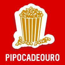 PIPOCADEOURO LOGO PARCEIROS
