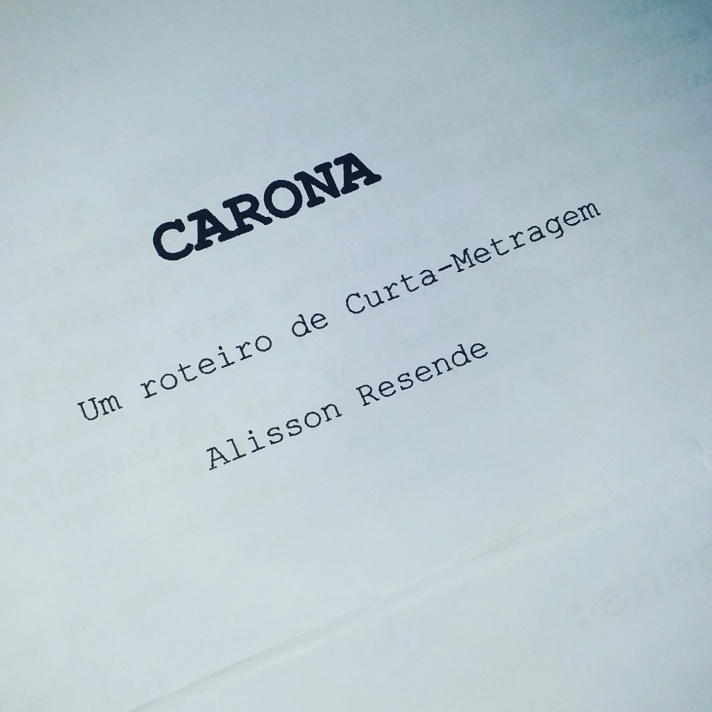 carona_loucuras_intrepidas_making_of