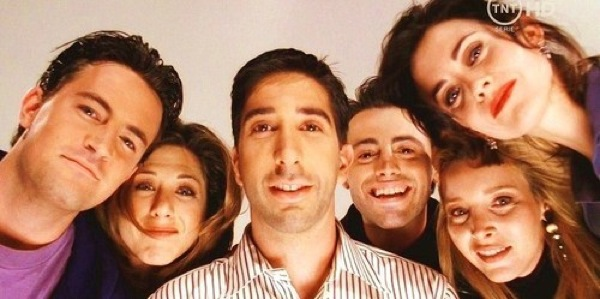 _friends_friends_how_i_met_your_mother_loucuras_intrepidas