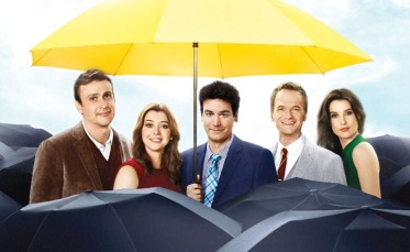 himym_friends_how_i_met_your_mother_loucuras_intrepidas