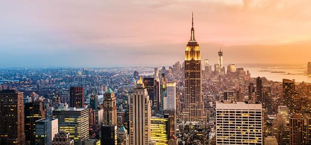 new_york_friends_how_i_met_your_mother_loucuras_intrepidas