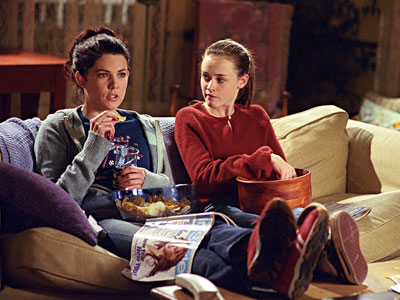 gilmore_girls_loucuras_intrepidas_2016_2