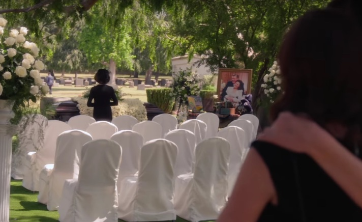 gilmore-girls-revival-richard-funeral