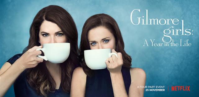 gilmoregirls_banner