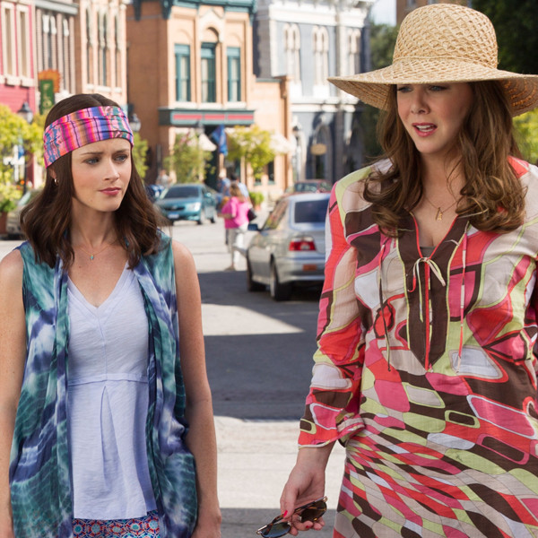 rs_600x600-160411063250-600-gilmore-girls-revival-netflix-5-ch-041116