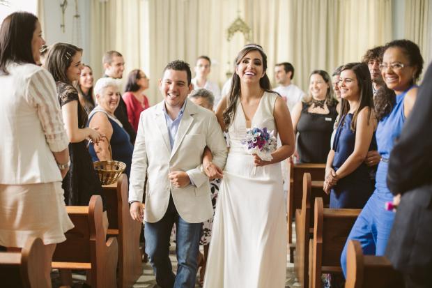 par_de_copas_andre_camargos_lorena_faria_pardecopas_previas_das_fotos_do_nosso_casamento_por_canvas_atelie_fotogrc3a1fico_mari_castro_loucuras_intrepidas
