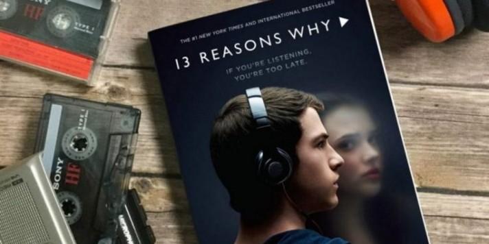 13-reasons-why-loucuras-intrepidas