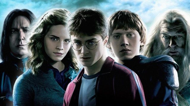 harry-potter-loucuras-intrepidas-1