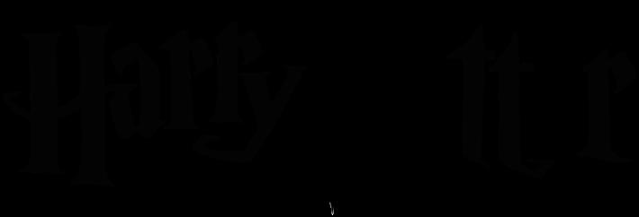 Logo_Harry_Potter_Loucuras_Intrepidas