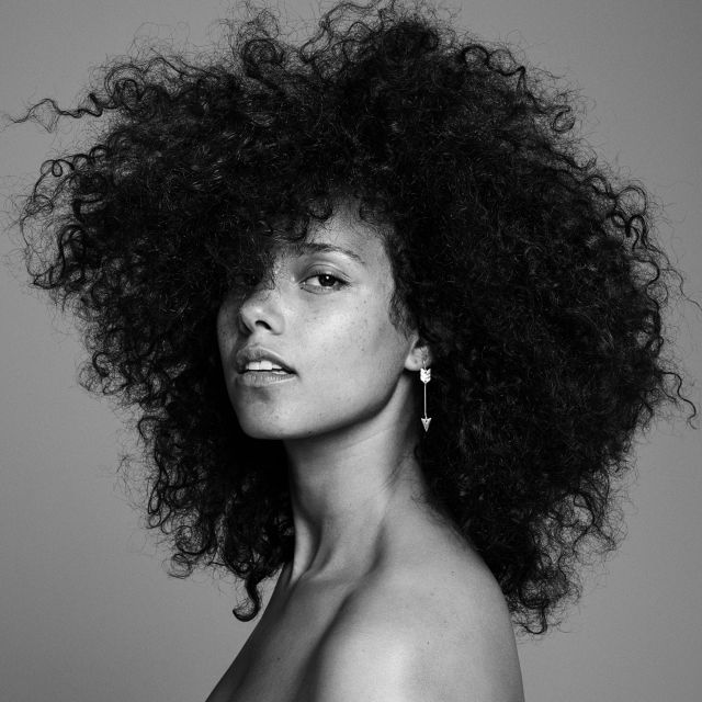 Alicia-Keys-Here-li