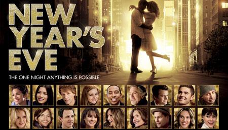 new-years-eve-movie-still-li