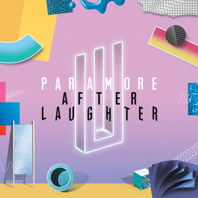 paramore-after-laughter-album-li