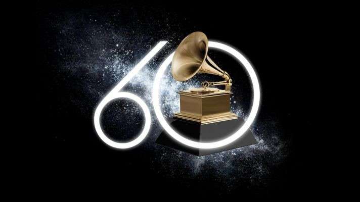 grammy-60th-loucuras