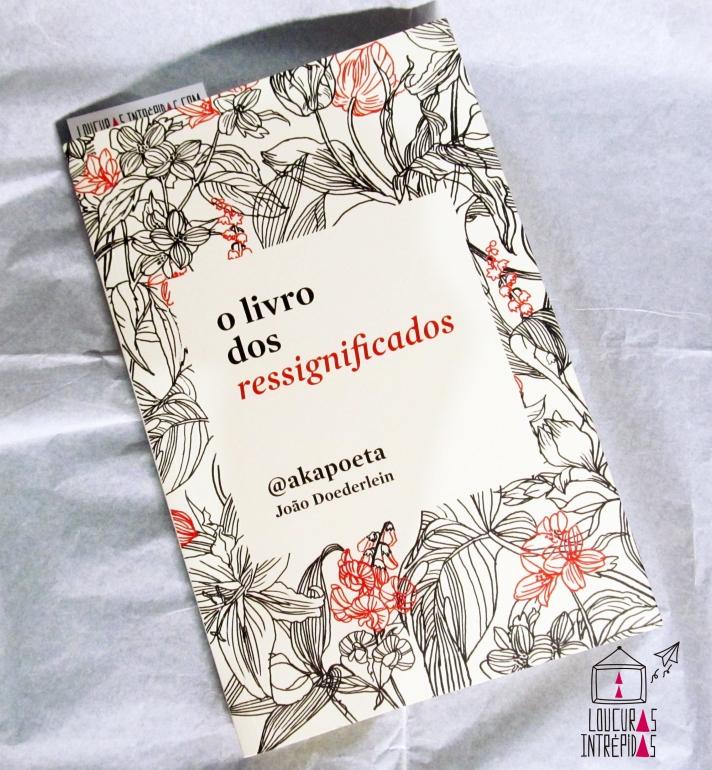 livro-da-semana-ressignificados-2018-li