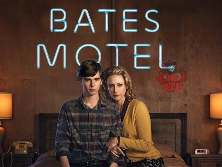 motel-bates