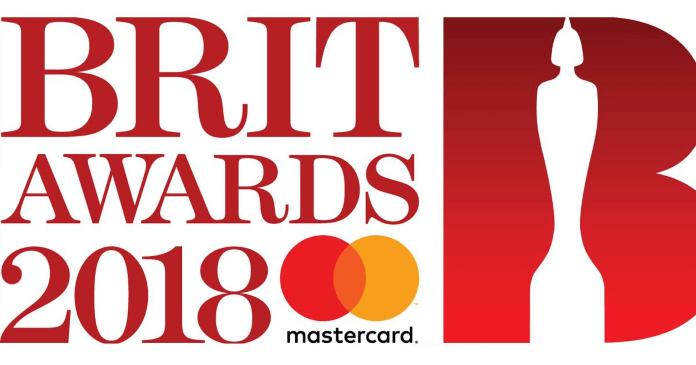 brit-awards-2018-li