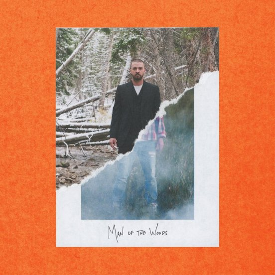 justin-timberlake-man-of-the-woods-cover-thatgrapejuice