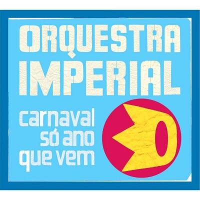 orquestra_imperial