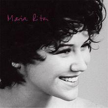 Maria_Rita_álbum
