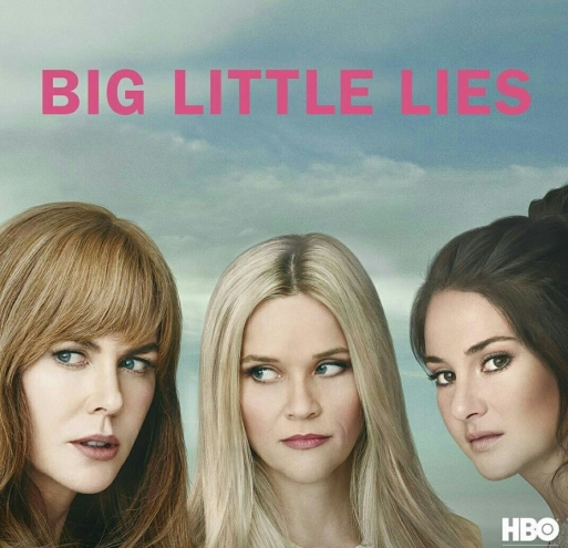 big-little-lies-posters-1