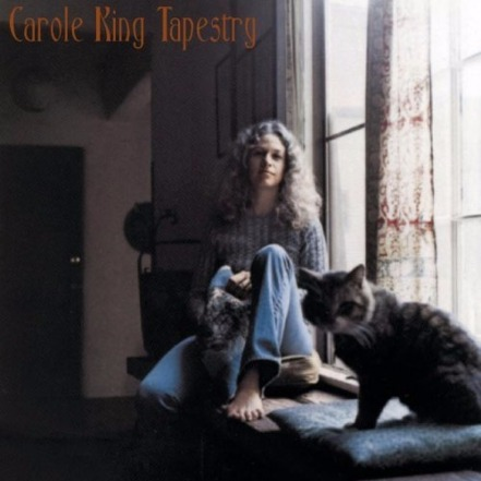 cd-carole-king-tapestry-li