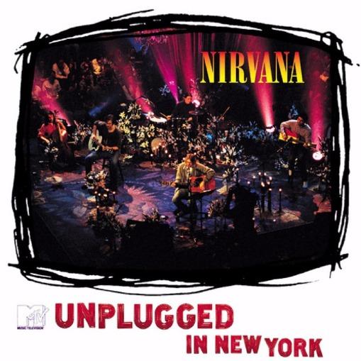 cd-nirvana-mtv-unplugged-in-new-york-li
