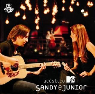 acustico-mtv-sandy-junior-W320