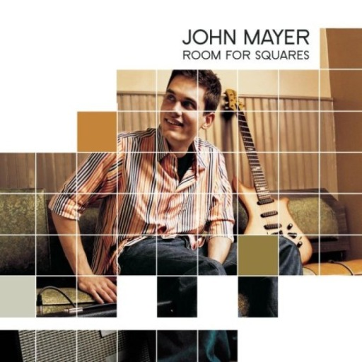 john-mayer-room-for-squares-