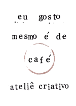 logo-final_eugostomesmoedecafe1-01-e1527605478442